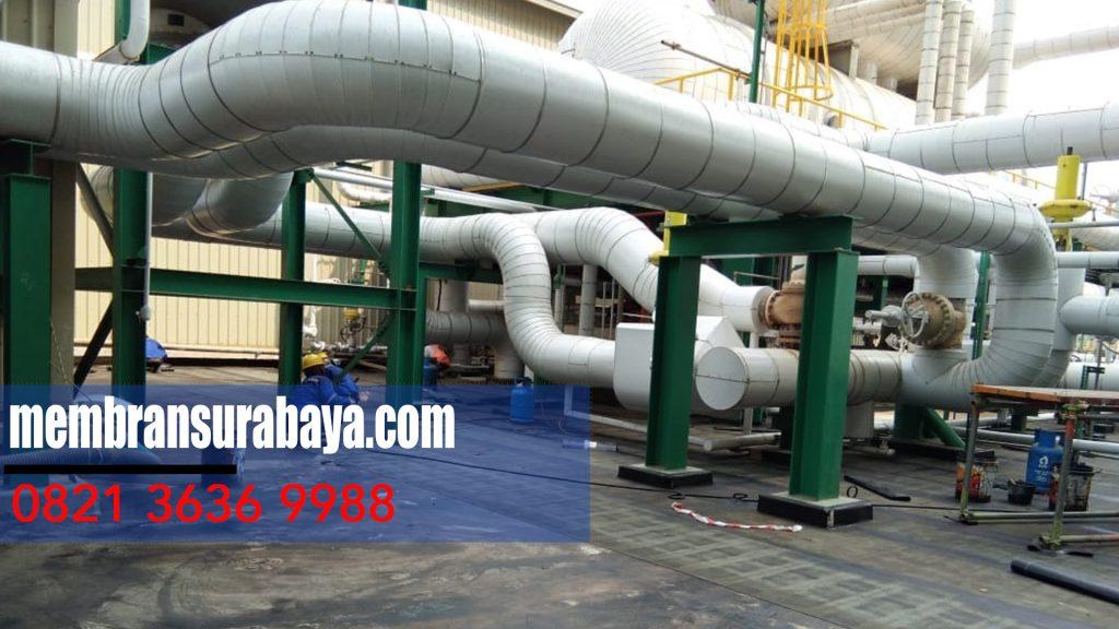 Eksklusif untuk Anda mencari  jual membran bakar waterproofing dan berdomisili di Kota Airlangga,Surabaya - WA Kami : 0821 3636 9988.
