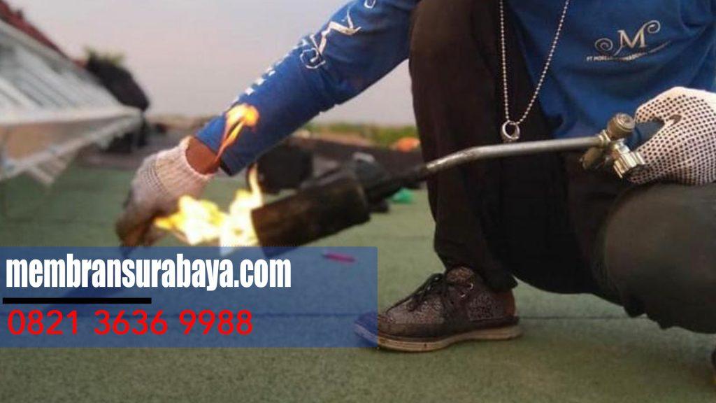 JUAL MEMBRAN di Daerah Darmo,Surabaya - Hubungi : 08.21.36.36.99.88