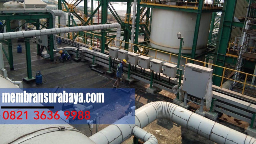 UKURAN SIKA WATERPROOFING di Kota Kutisari,Surabaya - Hubungi : 0821 3636 9988
